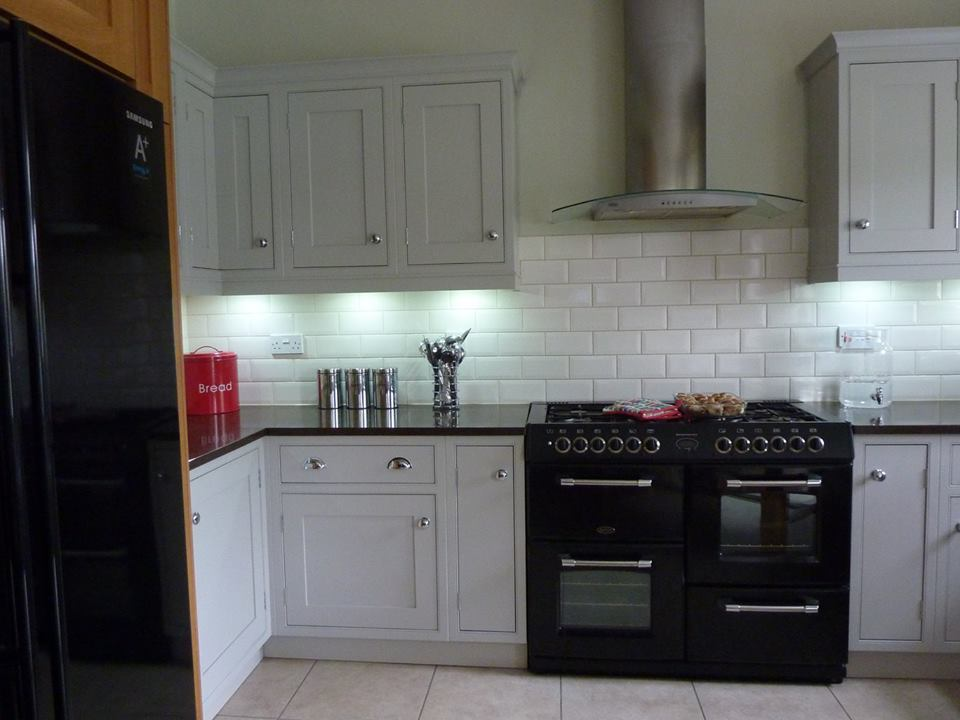 KitchenFacelift5.jpg