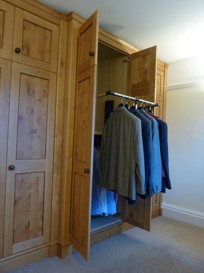 Wardrobes Abingdon 3.jpg